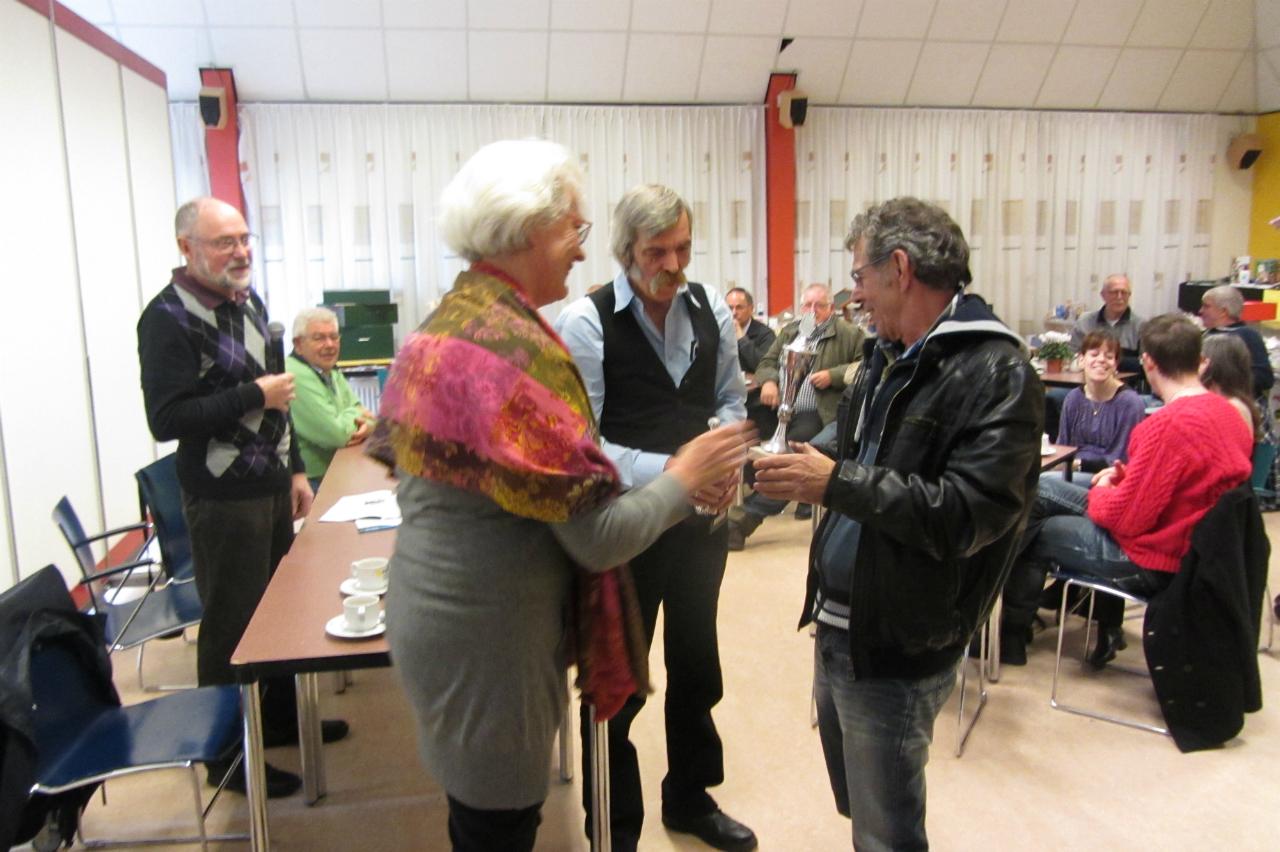 fotos-vogelshow-2012-059