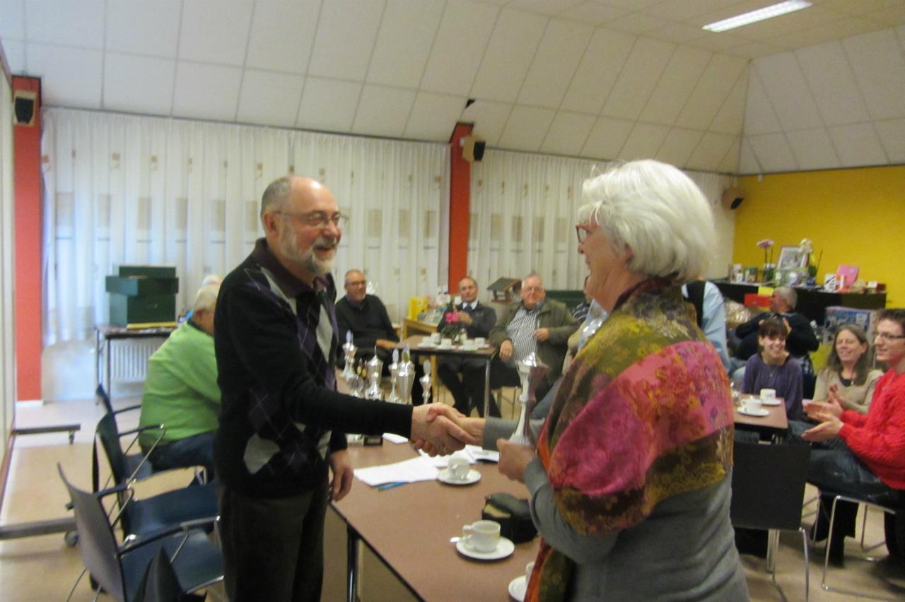 fotos-vogelshow-2012-061