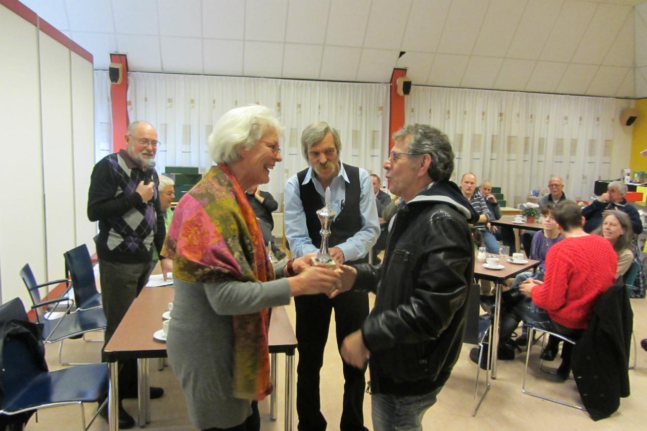 fotos-vogelshow-2012-067