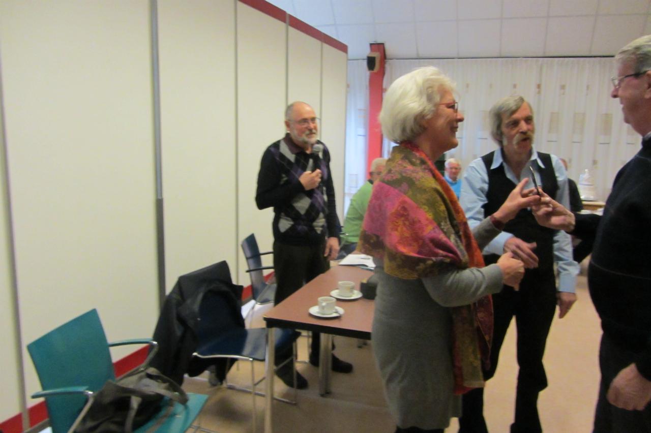 fotos-vogelshow-2012-068