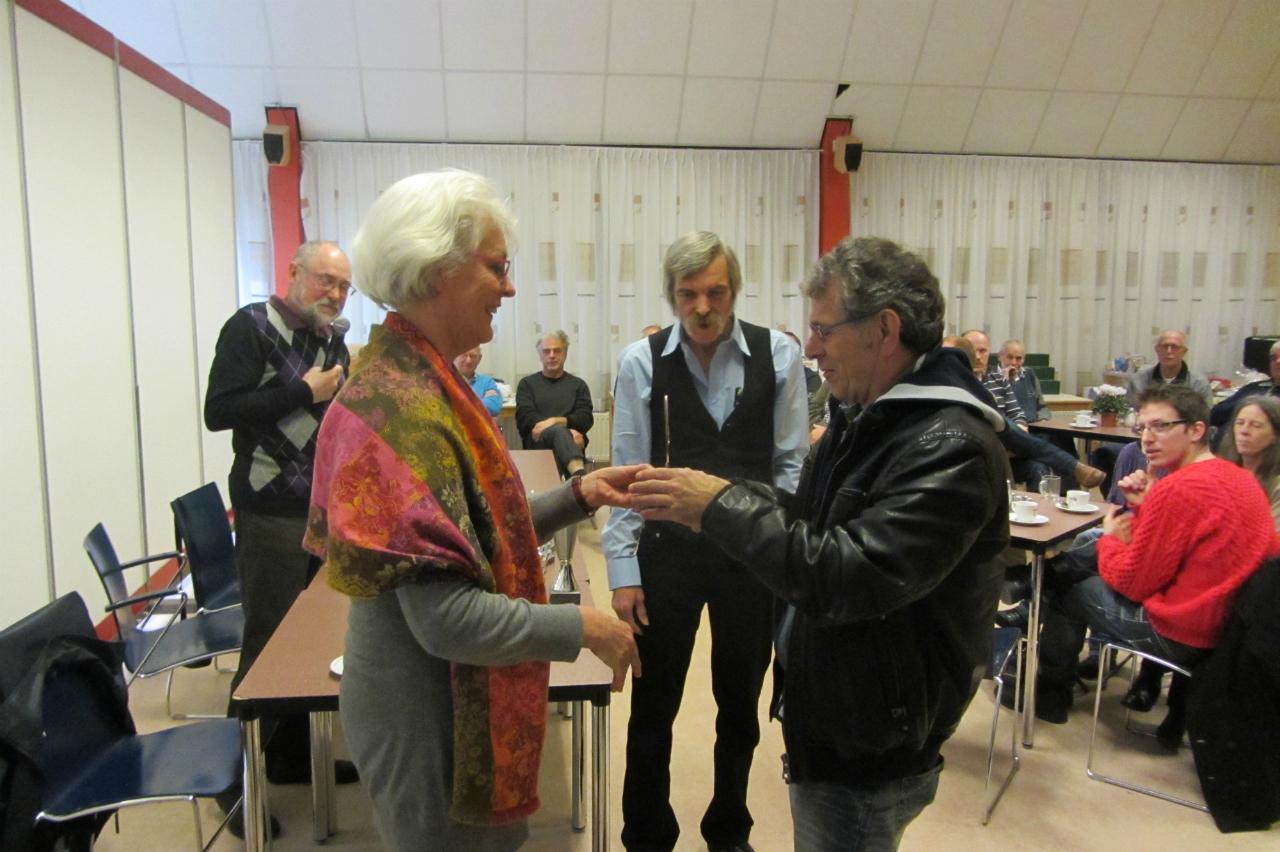 fotos-vogelshow-2012-069