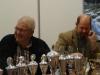 barbaraov-2013vogeltentoonstelling-109