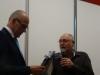 barbaraov-2013vogeltentoonstelling-138