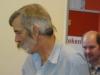 barbaraov-2013vogeltentoonstelling-141